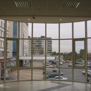г. Старый оскол - Спортивно-оздоровительный комплекс - AGS150, 68